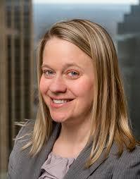 Margaret E. Dalton | Commercial Litigator | Minneapolis, Minnesota | Stoel  Rives LLP