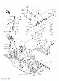 7 fresh klr 650 wiring diagram pictures simple wiring diagram klr 650 wiring diagram best of