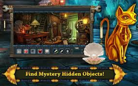If you have losing your things, you will enjoy finding these games. Hidden Object Games 400 Levels Find Difference Applications Sur Google Play