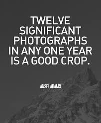 Ansel Adams Quotes 85 Stunning 24 Best Photography Art And Quotes Images On Pinterest