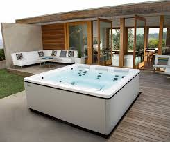 hot tubs available in west los angeles ca