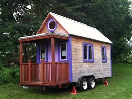 Small Picture Top 30 Tiny Mobile Houses Mobile Tiny Home for Sale