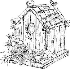 Small Picture Difficult Coloring Pages For Adults Coloring Pages GardenBird