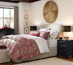 pottery barn master bedroom decor. Pottery Barn Master Bedroom Decor A