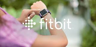 <b>Fitbit</b> - Apps on Google Play