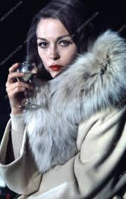 25 best images about Actress Faye Dunaway on Pinterest Peter.