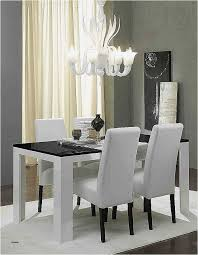 how to recover leather dining chairs photos 20 fresh dining room chairs review