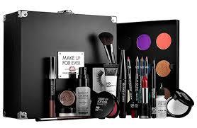 makeup forever. make up for ever (2) makeup forever
