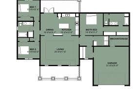 House plans  Ghana and Home design on Pinterest