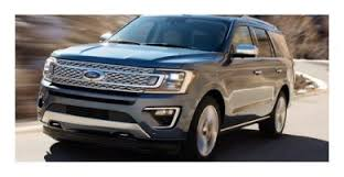2018 ford police vehicles.  vehicles 2018 ford f150 expedition special service vehicles help police  government fleet customers go further on ford police vehicles