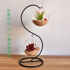 ceramic flower pots planters decorative vases wall hanging vase