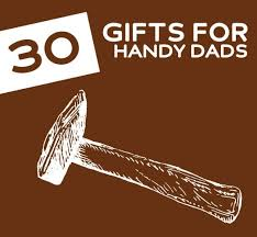 30 gifts for handy dads that like to diy everything