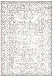 french country rugs french country rugs full size of country style area rugs french country blue