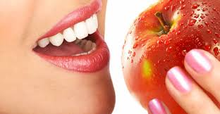 Image result for dental resolution