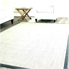 furry white rug furry rugs for bedroom big white fluffy rug furry rugs for bedroom big