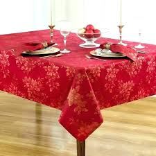 90 inch round vinyl tablecloth inch round plastic tablecloths inch round vinyl tablecloth vinyl tablecloth plastic 90 inch round vinyl tablecloth