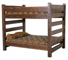 Lovely Adult Bunk Beds Queen Check more at http://dust-war.