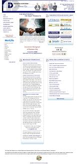 Insurance Designers Of Kansas City Insurance Designers Of Kansas City Competitors Revenue And