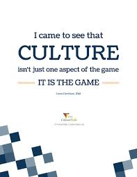 Quotes About Culture Enchanting Culture Quotes CultureTalk