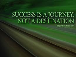 secrets of success in life essay essay on the secret of successful life study notes for