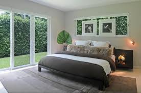 contemporary bedroom design. Modren Contemporary Bedroom Design 22 Flawless Contemporary Bedroom Designs  By Brown Davis Interiors In Design