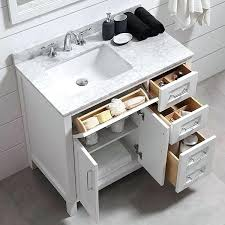 small bathroom vanity ideas. Bathroom Vanities Ideas Small Bathrooms White Vanity Storage Idea For Home Interior Y