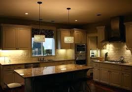 ikea kitchen lighting ideas. Light Fixtures Ikea Kitchen Lighting Ideas Images Wall Sconces I