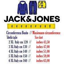 Jack Jones Mens Short Trousers Plus Size Article 12152908 Light Blue
