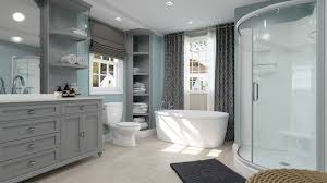 bathroom renovators. Exellent Renovators 5 Reasons You Need A Bathroom Renovation Renovationfind  On Bathroom Renovators T