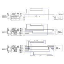 bodine emergency ballast wiring diagram rapid start wiring philips bodine lp550 wiring diagram at Philips Bodine Lp550 Wiring Diagram