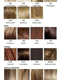 Ashley Light Sandalwood Brown Hair Color Organic 100 Authentic New Ashley  Shine Bio Organic Color Shampo… | Hair color chart, Light brown hair dye,  Brown hair dye