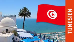 Buchen sie online mit gnv ihre fährenreise nach sizilien, sardinien, marokko, tunesien, frankreich, spanien und albanien Tunesien Shop Afrika Ist Mehr