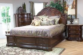 Mor Furniture Living Room Sets Mor Furniture Sofa Sleeper Best Home Furniture Decoration