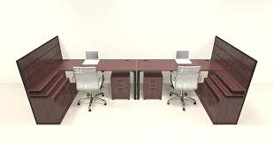 2 person office desk. 2 Person Office Desk Home Design Ideas And Pictures Chic Two Delightful E