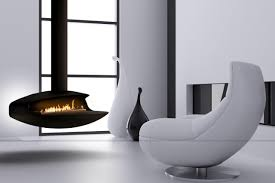 float suspended bioethanol fireplace float suspended bioethanol fireplace