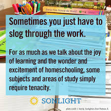sonlight homeschooling blog 6 steps to fit in all the subjects for homeschooling each day homeschooling homeschool