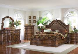 bedroom awesome clearance bedroom furniture mexicali rustic wood