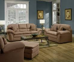 ... Gray And Tan Living Room Ideas,Room Interior Design With Grey Brown And  Tan Interior ...