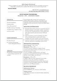 Resume Templates Open Office Resume Templates Open Office Resume