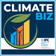 Climate Biz
