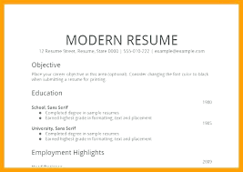 Objective For A Resume Fascinating Objective For Caregiver Resume Canreklonecco