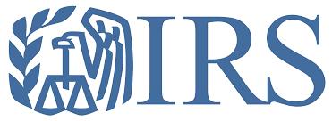 irs logo | Federal Tax Resolution