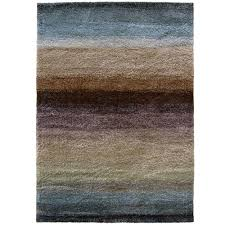 orian rugs layers rainbow 5 ft x 8 ft area rug