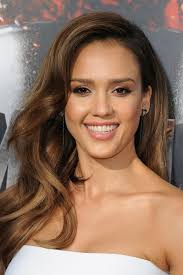 Jessica Alba Updo Hairstyles Search Results