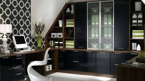 home office designs for two. Home Office For Two Awesome Designs Or Marvelous