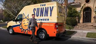 plumbing contractor las vegas. Contemporary Las Searching For A Plumber In North Las Vegas NV For Plumbing Contractor Vegas U