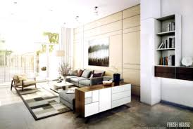 Small Picture Inspiration 60 Modern Living Room Design Ideas 2017 Design