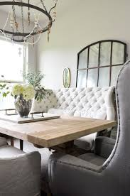 Best 25+ Cozy dining rooms ideas on Pinterest | White dining table, Dining  room table and Dining room fireplace