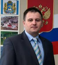 Кандидатские диссертации ЮЗГУ Кафедра информационных систем и  Титенко