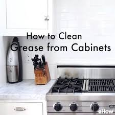 best cleaner for kitchen cabinets best cleaner for kitchen cabinets contemporary gorgeous grey wash designs ideas